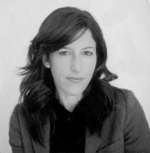 Episode 77: Being A Badass: An Interview With Director Liz Friedlander